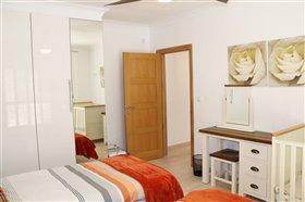 Image No.19-Propriété de 5 chambres à vendre à Jalon