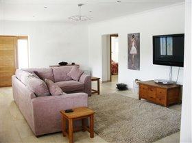 Image No.2-Propriété de 5 chambres à vendre à Jalon