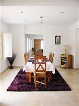 Image No.3-Propriété de 5 chambres à vendre à Jalon