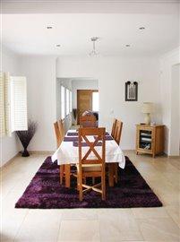 2548-villa---detached-for-sale-in-jalon-12385