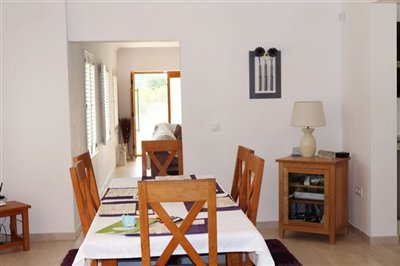 2548-villa---detached-for-sale-in-jalon-53507
