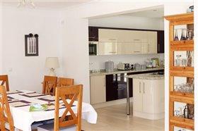 Image No.5-Propriété de 5 chambres à vendre à Jalon