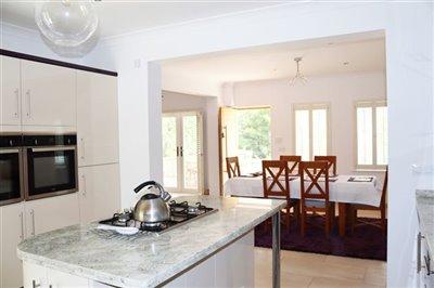 2548-villa---detached-for-sale-in-jalon-53503