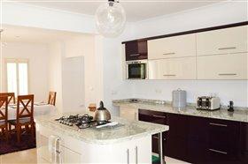 Image No.8-Propriété de 5 chambres à vendre à Jalon