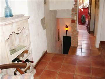 4639-townhouse-for-sale-in-jalon-39201-large