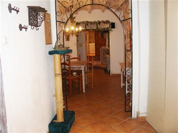 4639-townhouse-for-sale-in-jalon-39187-large