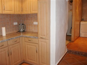 4639-townhouse-for-sale-in-jalon-39176-large