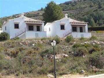 3497-villa-for-sale-in-murla-22361-large