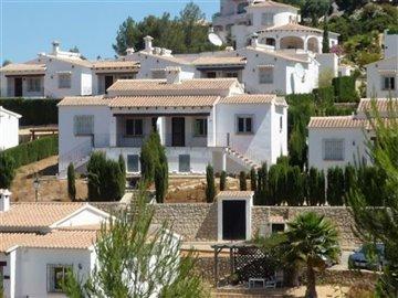 3497-villa-for-sale-in-murla-22362-large