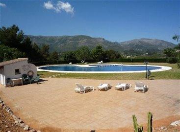 3497-villa-for-sale-in-murla-22363-large