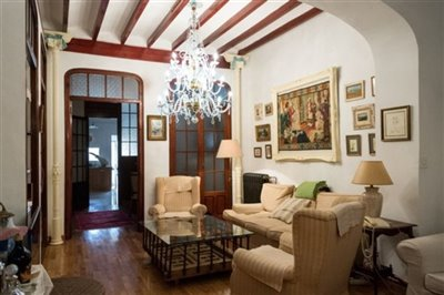 146-townhouse-for-sale-in-tarbena-1889-large