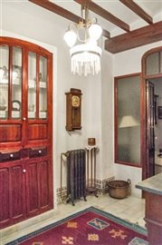 146-townhouse-for-sale-in-tarbena-1898-large