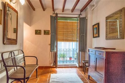 146-townhouse-for-sale-in-tarbena-1901-large
