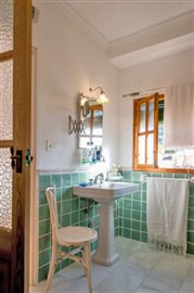146-townhouse-for-sale-in-tarbena-1903-large