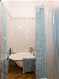 146-townhouse-for-sale-in-tarbena-1906-large