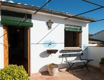 146-townhouse-for-sale-in-tarbena-1907-large