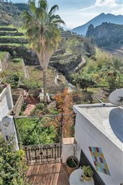 146-townhouse-for-sale-in-tarbena-1902-large