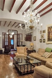 146-townhouse-for-sale-in-tarbena-1900-large