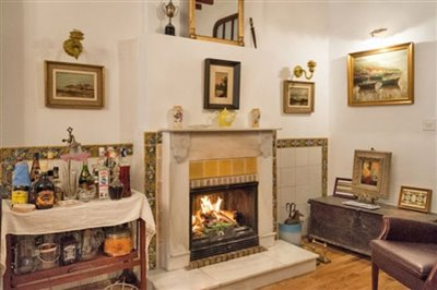 146-townhouse-for-sale-in-tarbena-1899-large
