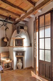 146-townhouse-for-sale-in-tarbena-1890-large