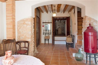 146-townhouse-for-sale-in-tarbena-1892-large