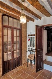 146-townhouse-for-sale-in-tarbena-1893-large