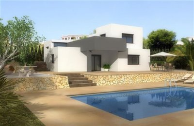 2564-new-build----villa-for-sale-in-murla-126