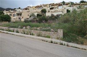 Image No.0-Terrain à vendre à Jalon