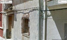 Image No.0-Maison de ville à vendre à Benigembla