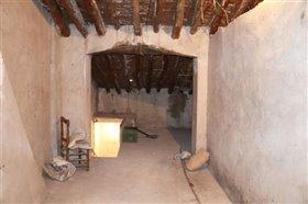 Image No.11-Maison de ville à vendre à Benigembla
