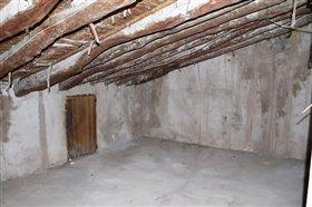 Image No.12-Maison de ville à vendre à Benigembla