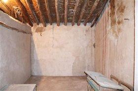 Image No.13-Maison de ville à vendre à Benigembla