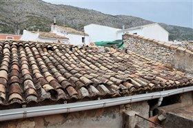 Image No.14-Maison de ville à vendre à Benigembla