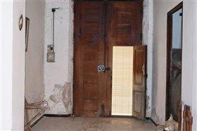 Image No.1-Maison de ville à vendre à Benigembla