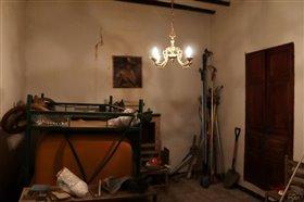 Image No.4-Maison de ville à vendre à Benigembla