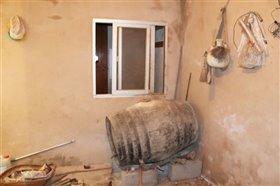 Image No.8-Maison de ville à vendre à Benigembla