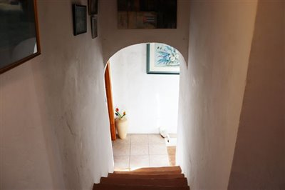 5762-casita-for-sale-in-tarbena-57131-large