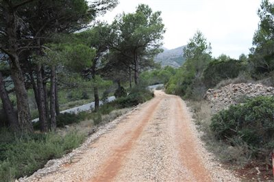 5824-plot-land-for-sale-in-jalon-58402-large