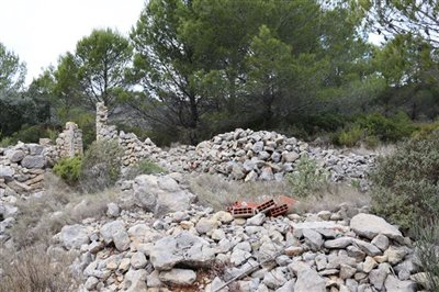 5824-plot-land-for-sale-in-jalon-58370-large