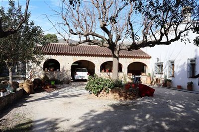 5825-finca-for-sale-in-jalon-58408-large