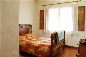 Image No.10-Finca de 2 chambres à vendre à Jalon