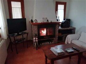 Image No.11-Finca de 2 chambres à vendre à Jalon