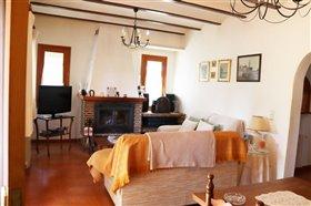 Image No.12-Finca de 2 chambres à vendre à Jalon