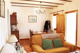 Image No.13-Finca de 2 chambres à vendre à Jalon