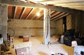 Image No.14-Finca de 2 chambres à vendre à Jalon