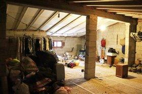 Image No.15-Finca de 2 chambres à vendre à Jalon