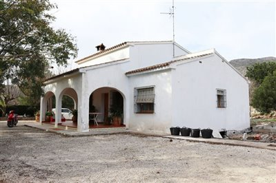 5825-finca-for-sale-in-jalon-58456-large