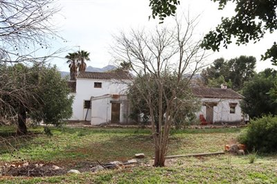5825-finca-for-sale-in-jalon-58458-large