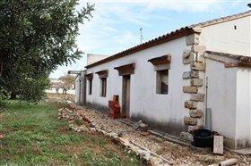 Image No.18-Finca de 2 chambres à vendre à Jalon