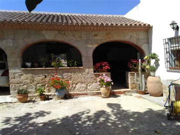 5825-finca-for-sale-in-jalon-58466-large